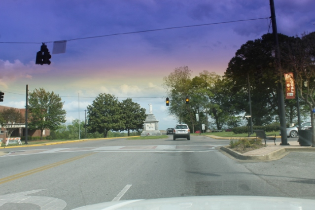 road 2 120