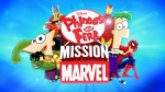 325px-Phineas_and_Ferb_Mission_Marvel_trailer