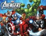 Avengers_Assemble_TV_series