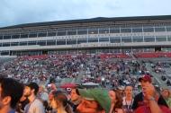 concert 365