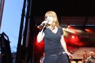 concert 436