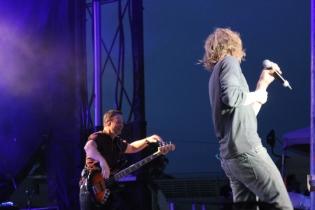 concert 587