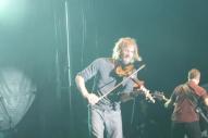 concert 646