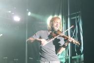 concert 649