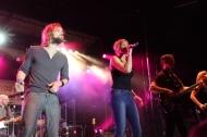 concert 677