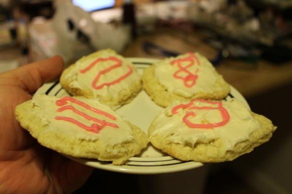 cookie 033