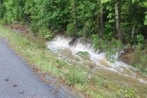 flood 011
