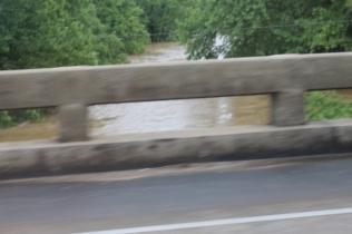 flood 029