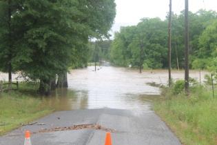 flood 031