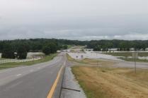 flood 040