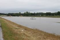 flood 044