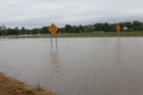 flood 047