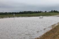 flood 050