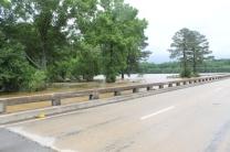 flood 060