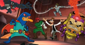 Phineas-y-ferb-mission-marvel