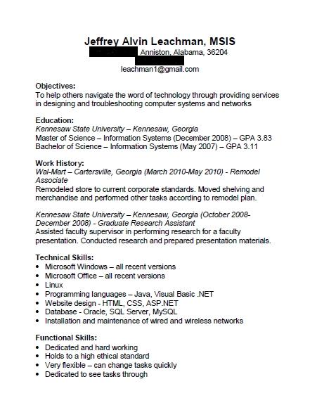 ResumeRedact