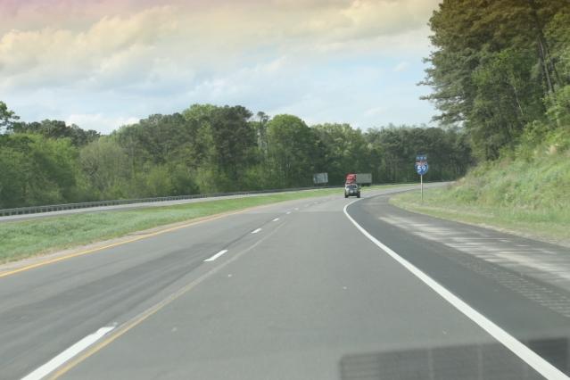road 2 022