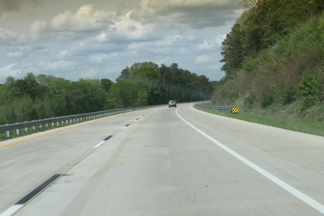 road 2 034