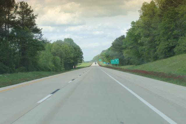 road 2 041