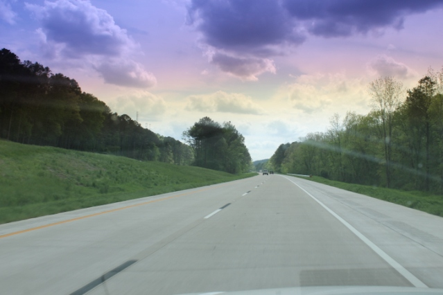 road 2 060