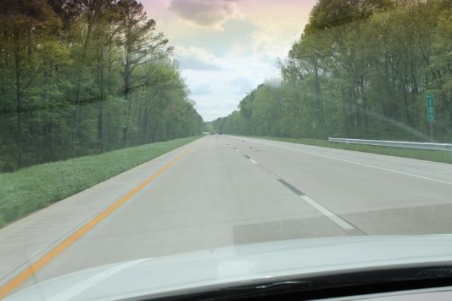 road 2 062
