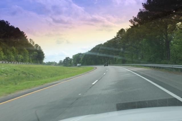 road 2 069