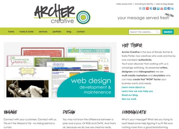 archer-creative