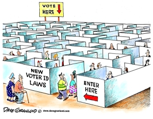 Color-voter-ID-laws1