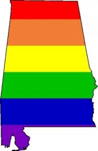 rainbow_bama-web.widea