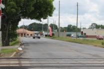 road 004
