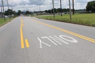 road 038