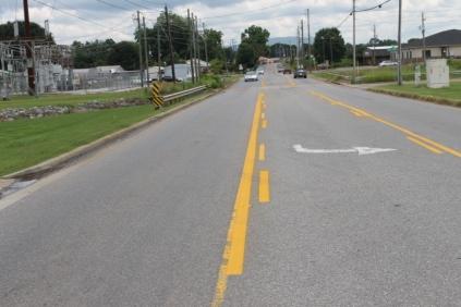 road 043