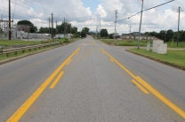 road 051