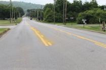 road 057