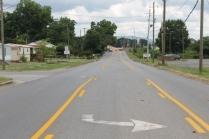 road 058