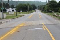 road 062
