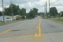 road 074