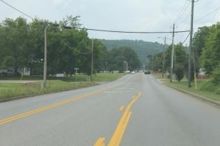 road 081