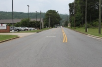 road 103