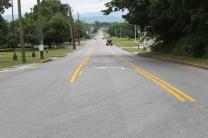 road 107
