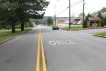 road 109