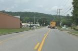 road 132