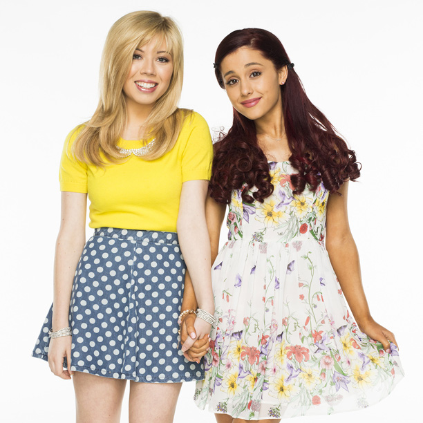 Sam And Cat Ganze Folgen