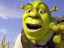ShrekWallpaper800