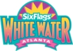 Six_Flags_White_Water_logo