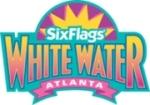 Six_Flags_White_Water_logo