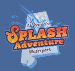 SplashAdventureLogo