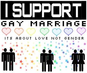 support-gay-marriage-love