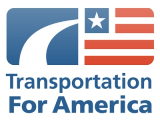 transportation-for-america
