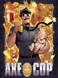 axe_cop_comic_cover